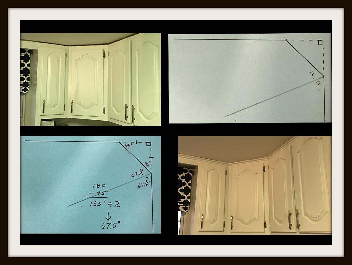 cabinetanglescollage12-5-16v2-0