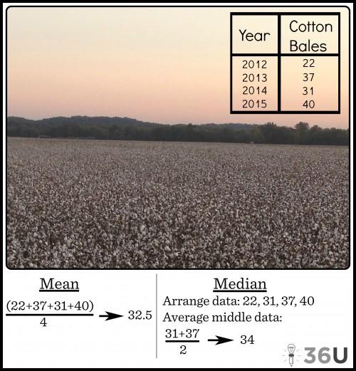 CottonTip10,27,15