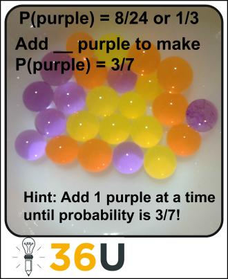 Math Challenge 8,13,14 fb