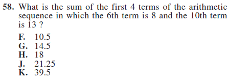 act-prep-math-item58