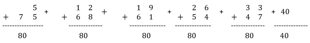 GaussArithmeticSeriespic2