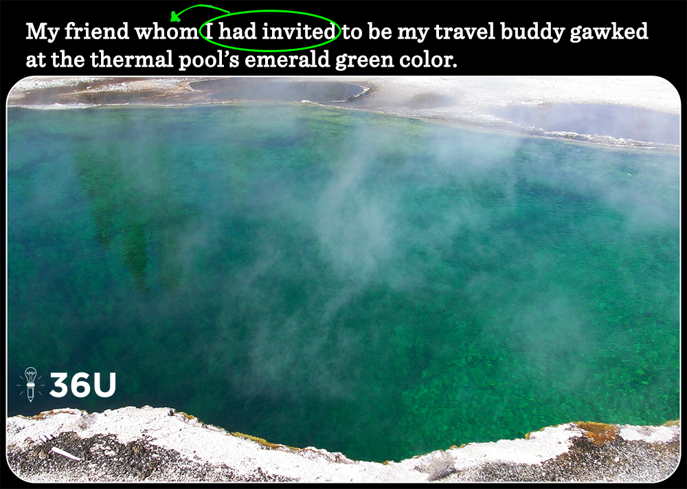 36u-act-prep-artwork-hotsprings