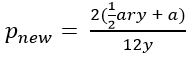 ACT-Math-Tricky-#2b