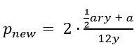 ACT-Math-Tricky-#2c