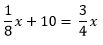 ACT-Math-Tricky-#3b