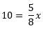 ACT-Math-Tricky-#3c