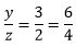 ACT-Math-Tricky-#4b