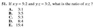 ACT-Math-Tricky#4