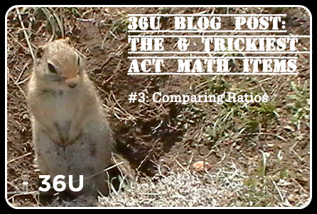 act-prep-math-tricky-items-pic4-prairie-dog