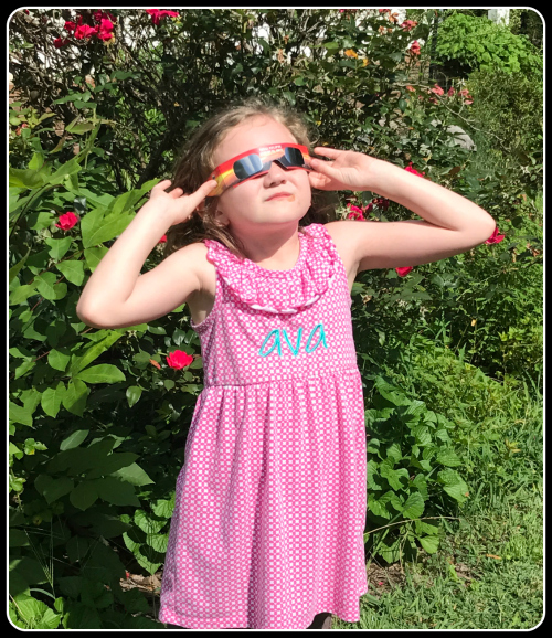 act-prep-solar-eclipse-glasses-and-little-girl